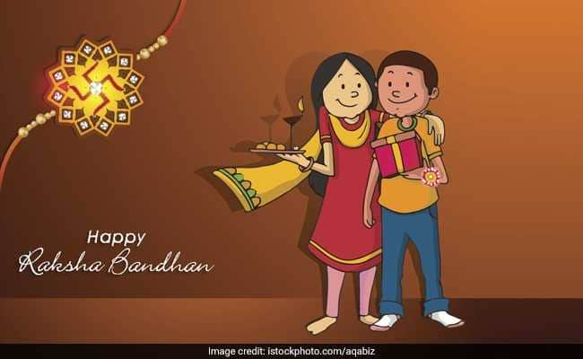 Happy-Raksha-Bandhan-Whatsapp-Status-images