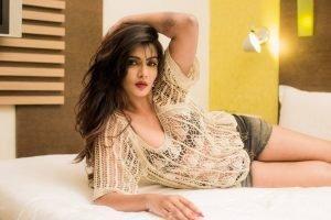 Meera-Mithun-images
