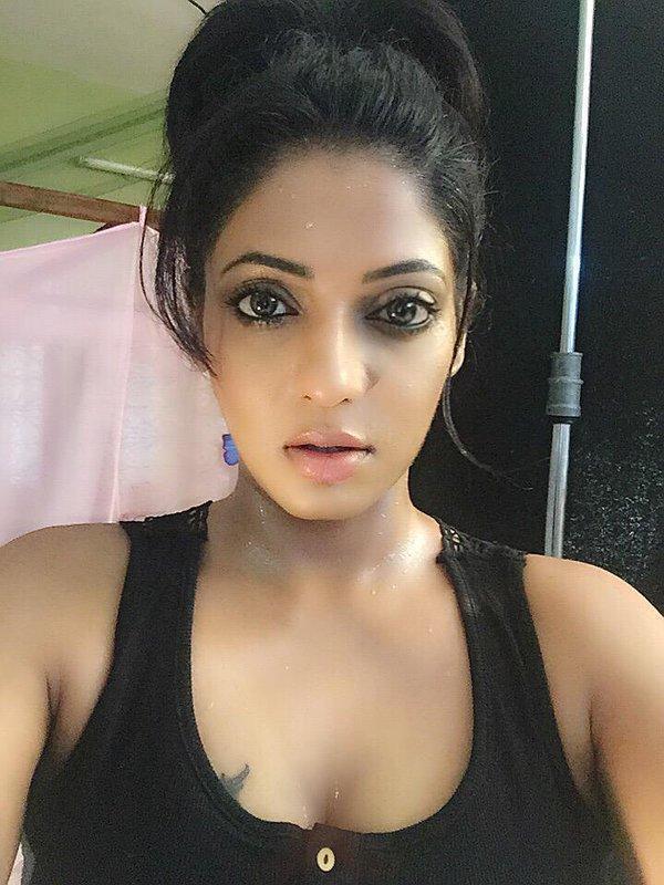 Reshma_Pasupuleti_wiki