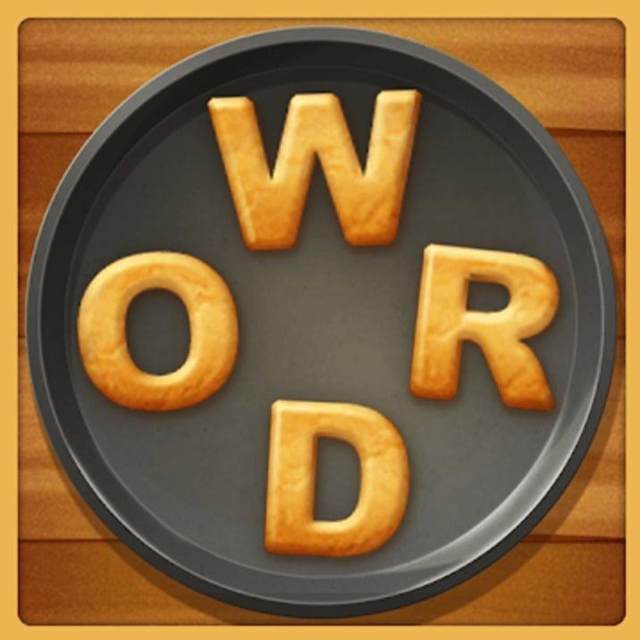 Word-Cookies-daily-challenge