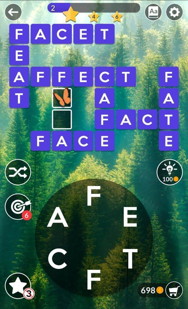 Wordscapes-July-31