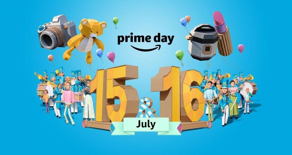 amazon-prime-day-daily-quiz-answers