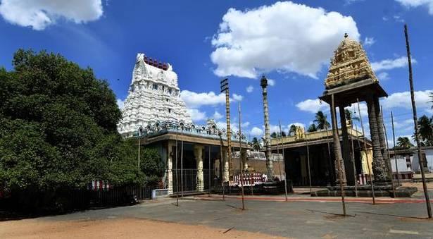 athi-varathar-temple