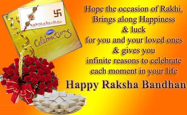 raksha-bandhan-2019-images