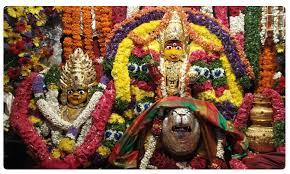 ujjaini-mahankali-bonalu-2019