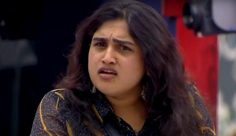 vanitha-vijayakumar-big-boss