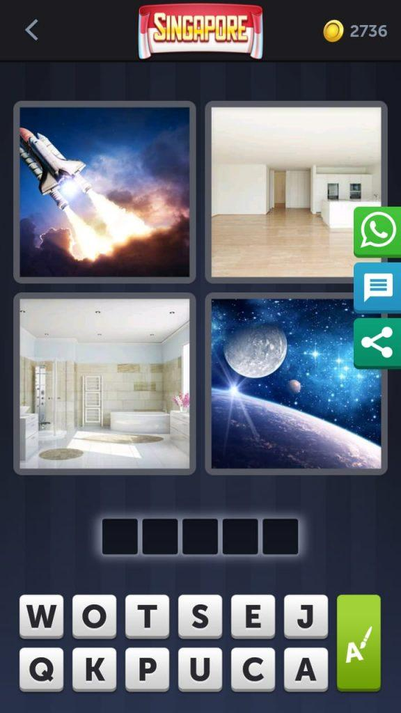 4-Pics-1-Word-August-15