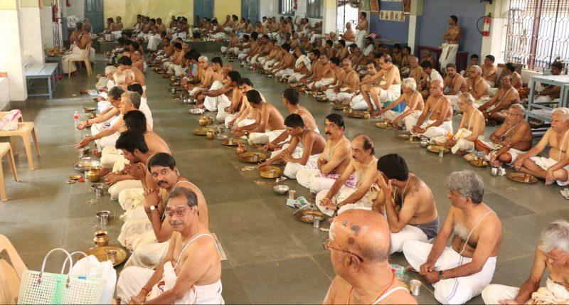 Avani-avittam-at-local-temples-e1471498292527