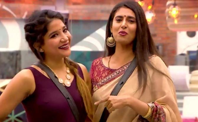 Voting for Tamil Removal in Bigg Boss 3: Which Players Are