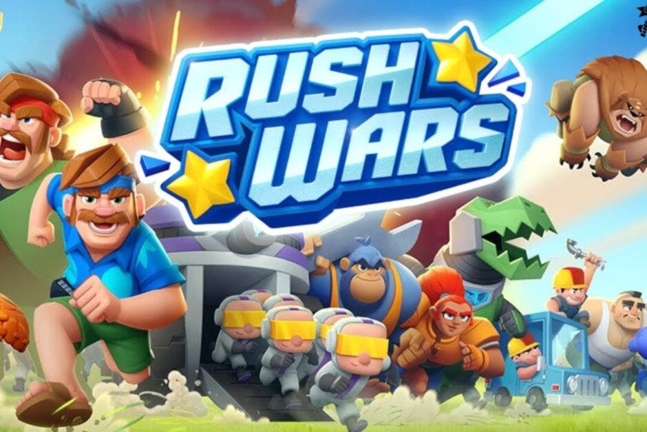 Clash-of-Clans-developers-reveal-new-Rush-Wars-combat-strategy-game