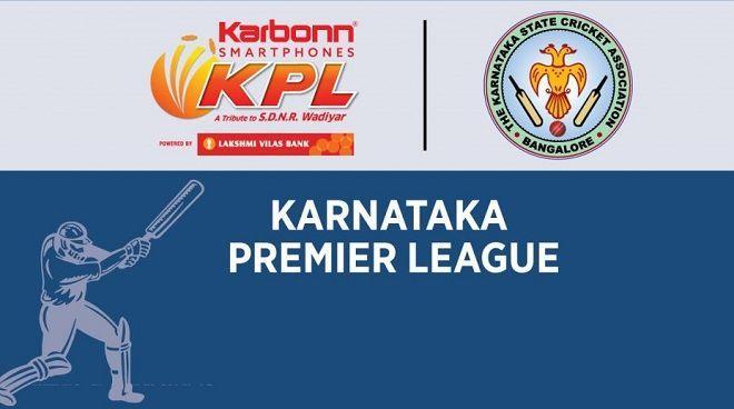 KPL-2019-schedule