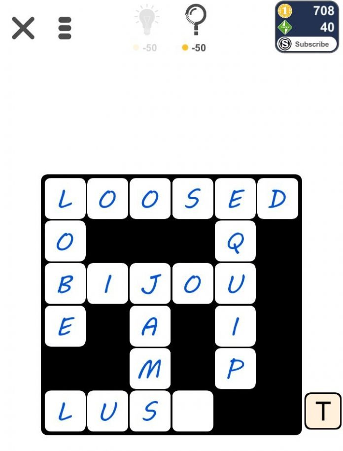 Puzzle-Page-Word-Slide-August-12-2019