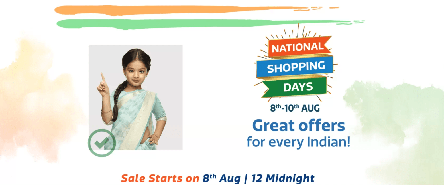 Play the Flipkart Quiz on August 8th - Mi Headsets, Bands and