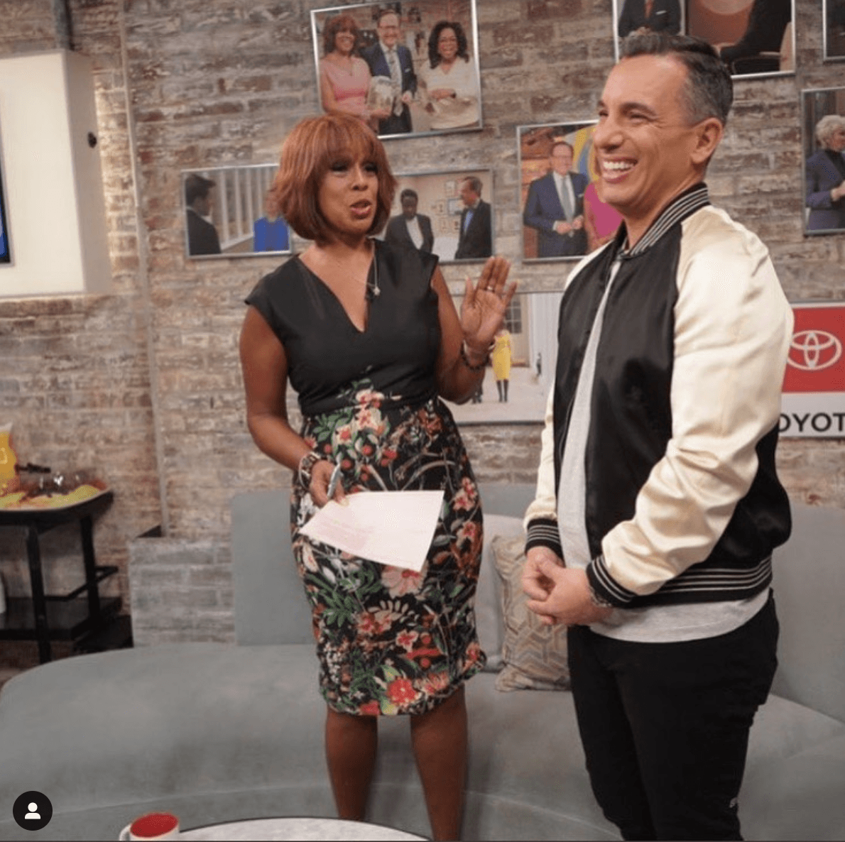 Sebastian Maniscalco hosting MTV Music Awards 2019 - Net