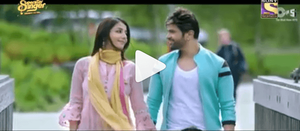 Teri Meri New Song Lyrics and Video - Himesh Reshammiya