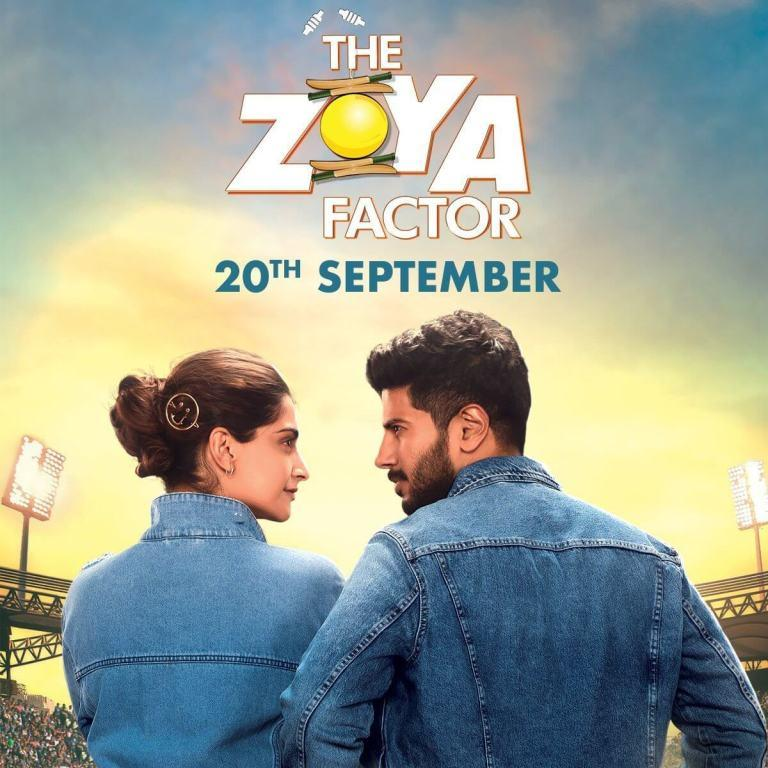 The-Zoya-Factor-Hindi-Movie