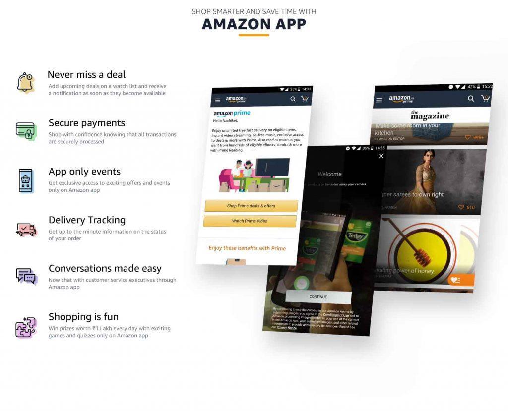 amazon-freedom-sale-2019-app