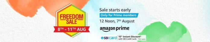 amazon-freedom-sale-2019-prime