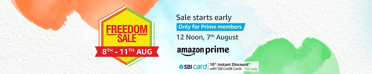 amazon-freedom-sale-2019-prime