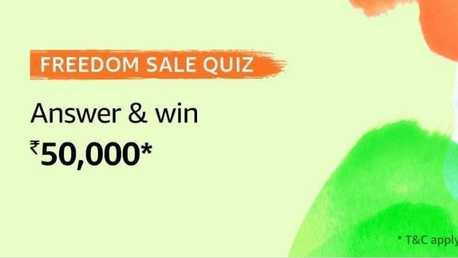 amazon-freedom-sale-answers