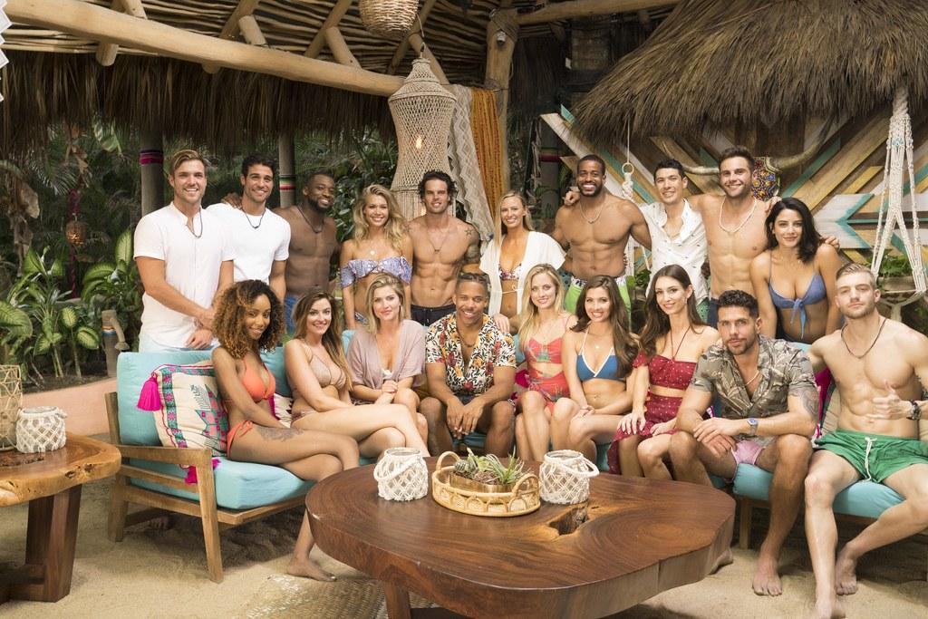 bachelor-in-paradise-season-6-contestants