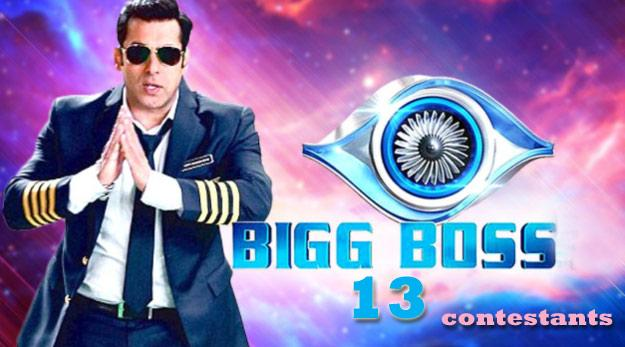 Bigg Boss 13 (2019) Hindi EP 2 (30 SEP) 720p HDRip 450MB