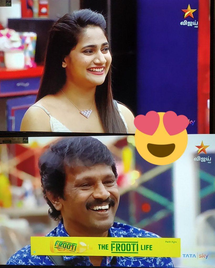 cheran-losliya-bigg-boss-tamil-3