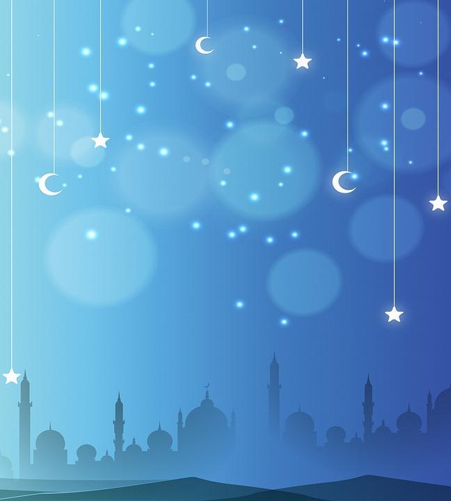 eid-al-adha-2019-wishes