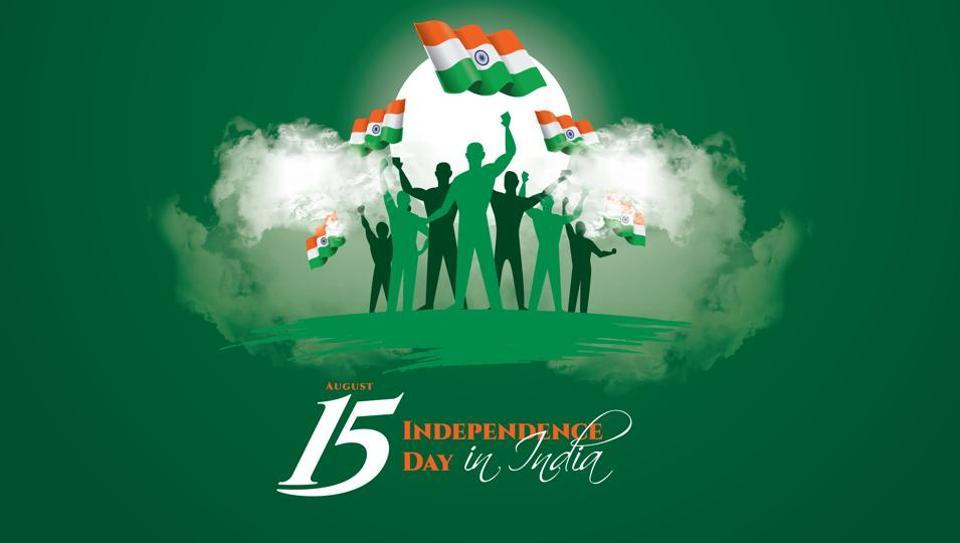 independence day 2019 wishes