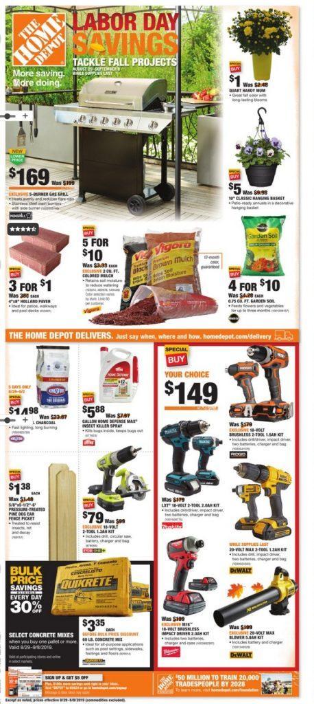 home-depot-labor-day-sale-pamphlet-201