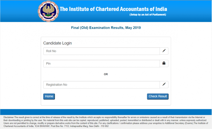 icai-results-2019