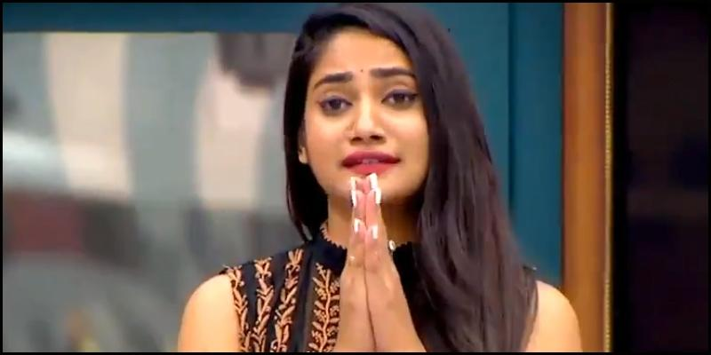 Bigg Boss Tamil 3 Day 70 Episode 71 September 1: