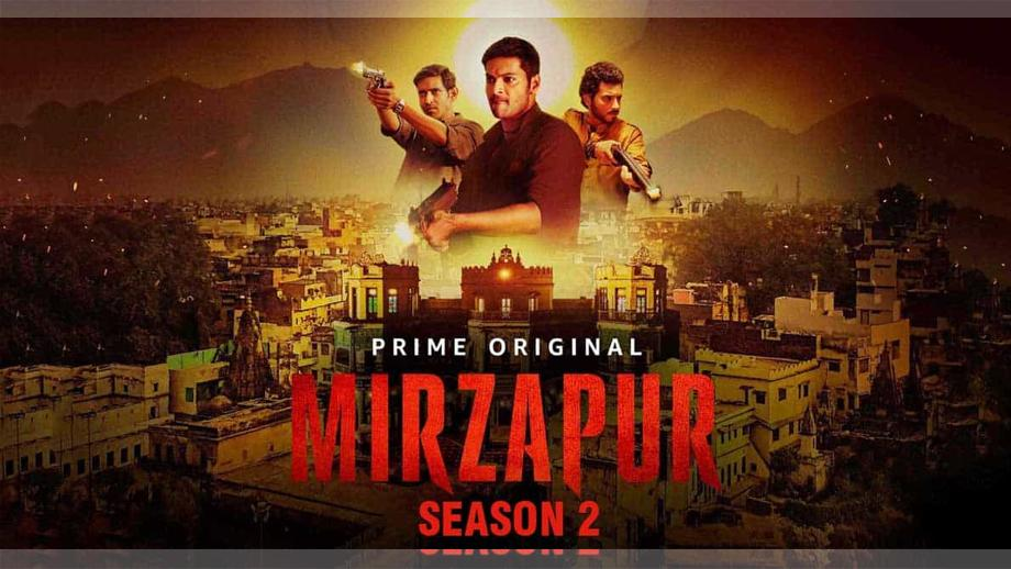 mirzapur-2-release-date