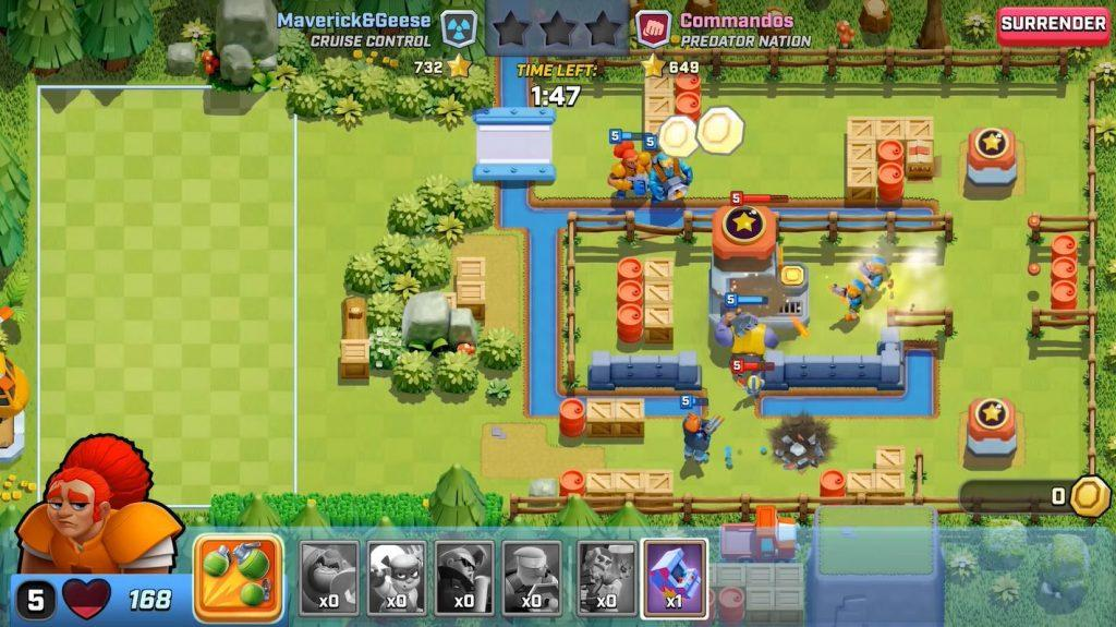 rush-wars-apk-download