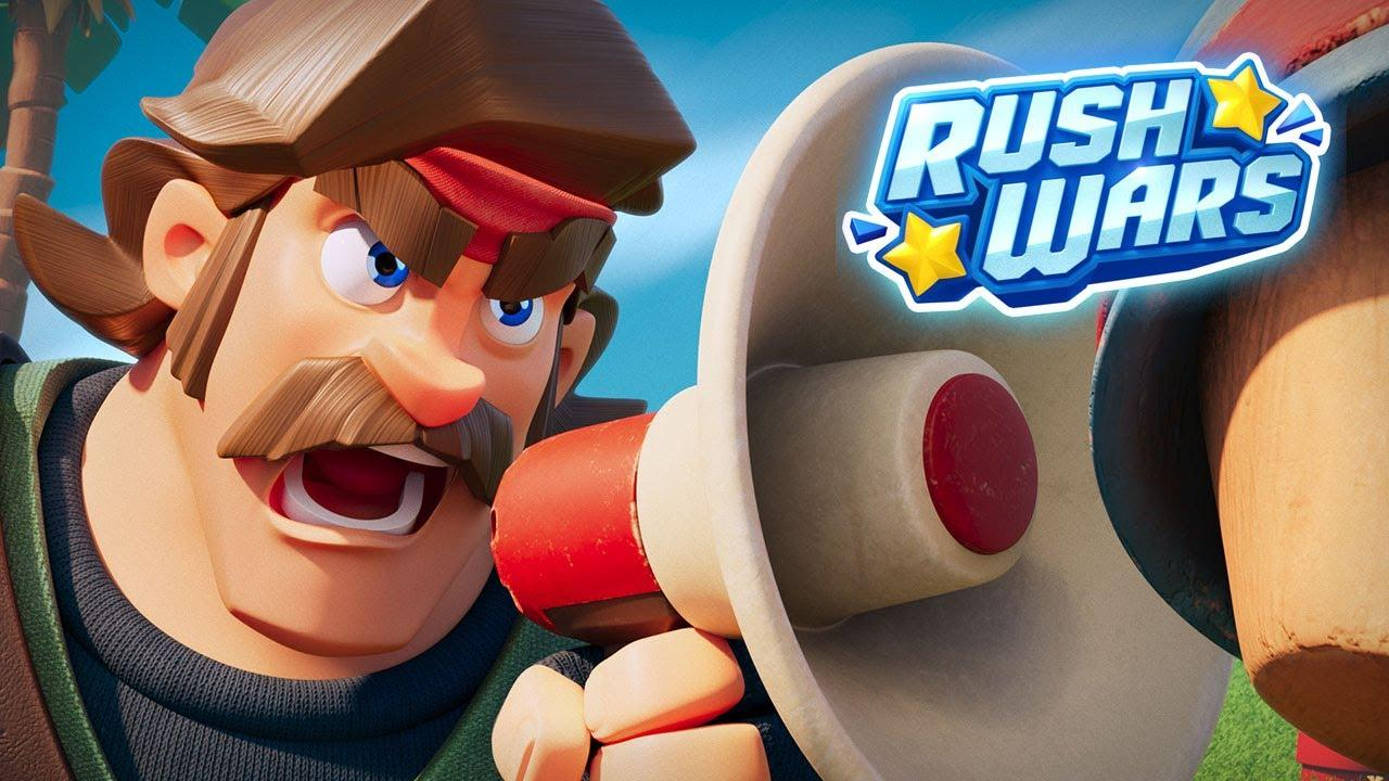 rush-wars-play-on-pc