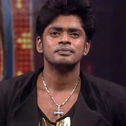 sandy_master_bigg-boss