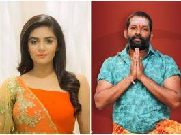 Big Boss Season 3 Telugu Archives - TheNewsCrunch