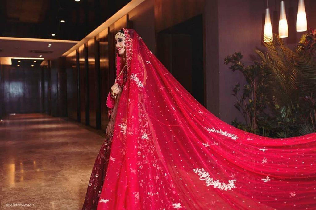 shivangi-joshi-lehenga-bridal-photoshoot