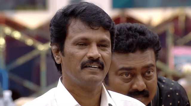 Bigg Boss Tamil 3 Voting Results September 7: Sherin vs