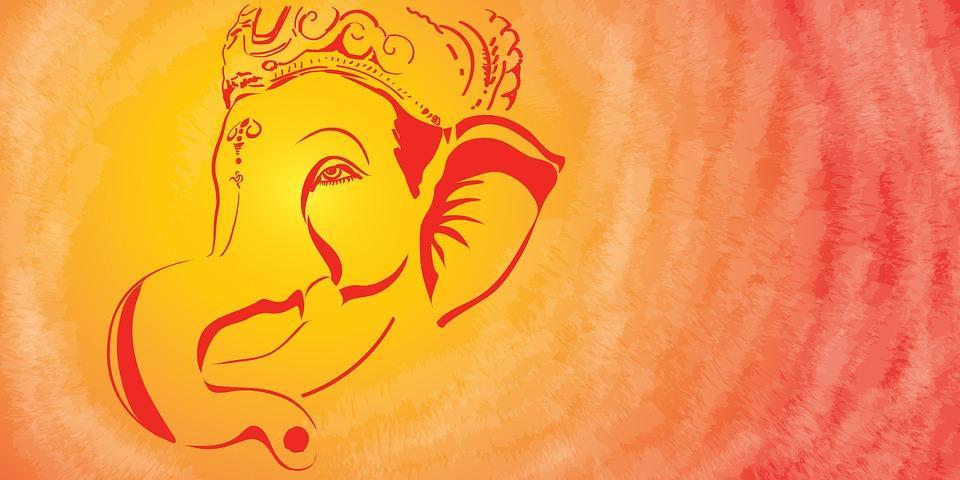 Ganesh-Chaturthi-Images (1)