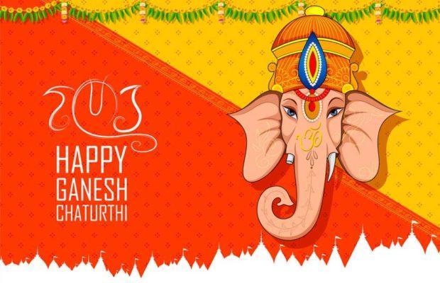 Ganesh-Chaturthi-2019