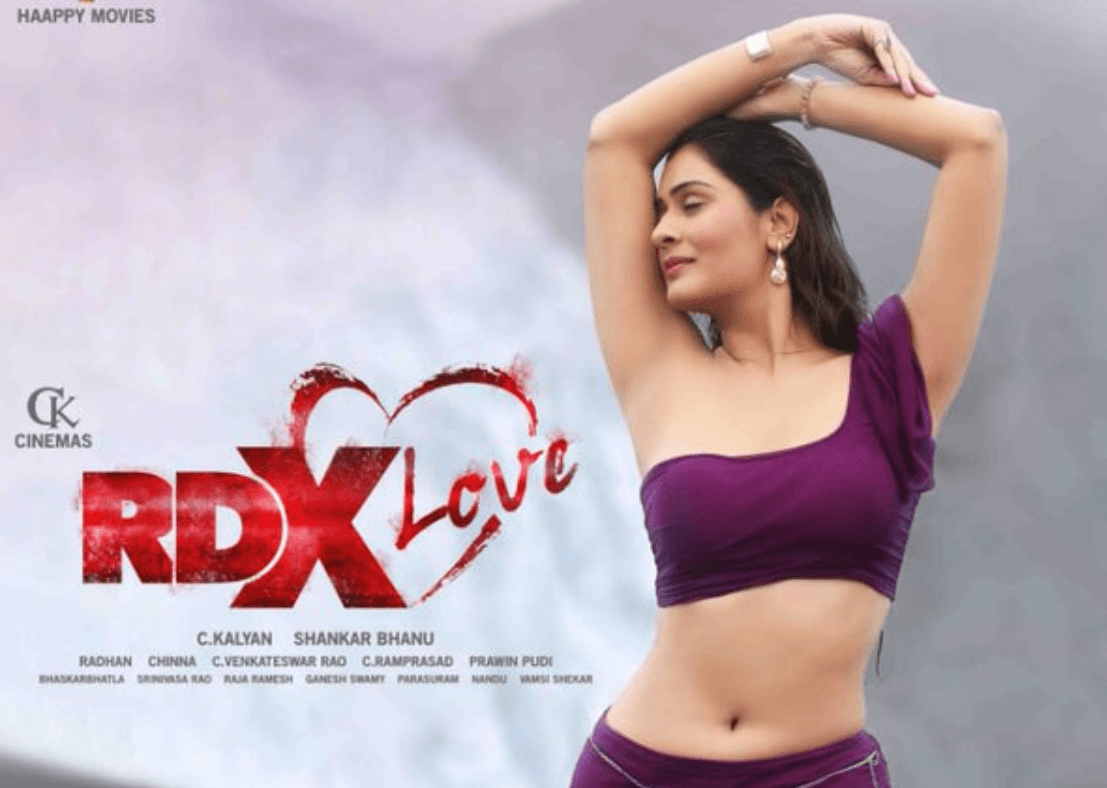 RDX-Love-telugu-movie