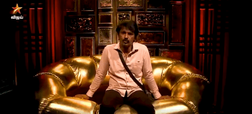 bigg boss september 16 nomination for eviction