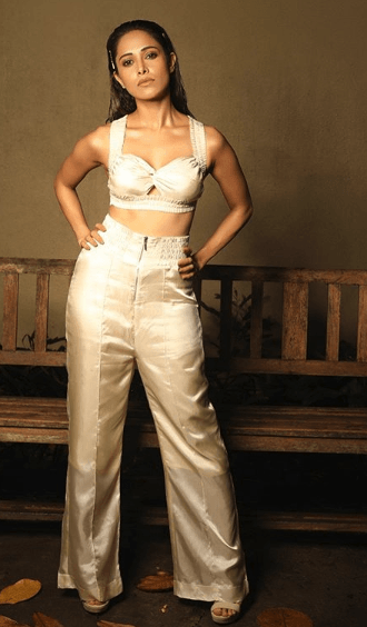Nushrat Bharucha hot photos 2019