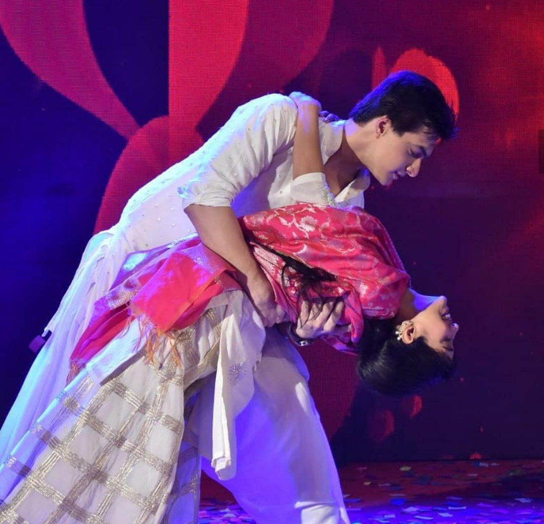 Yeh Rishta Kya Kehlata Hai 3000 celebration