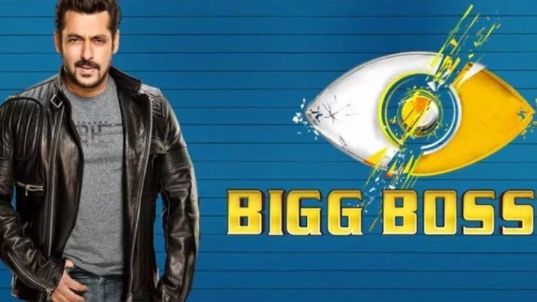 Bigg Boss 13 Contestants List With Photos Revealed 9 Female