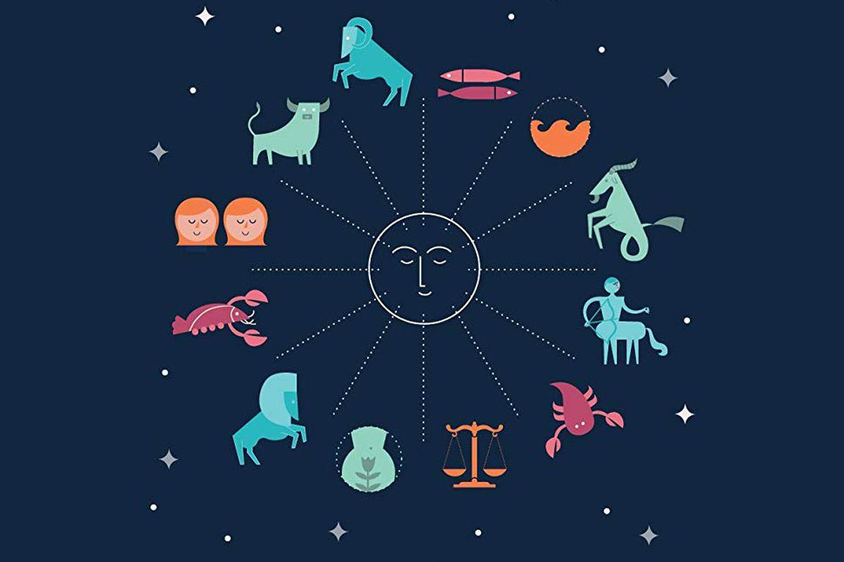 daily-astrology-horoscope-september-2019