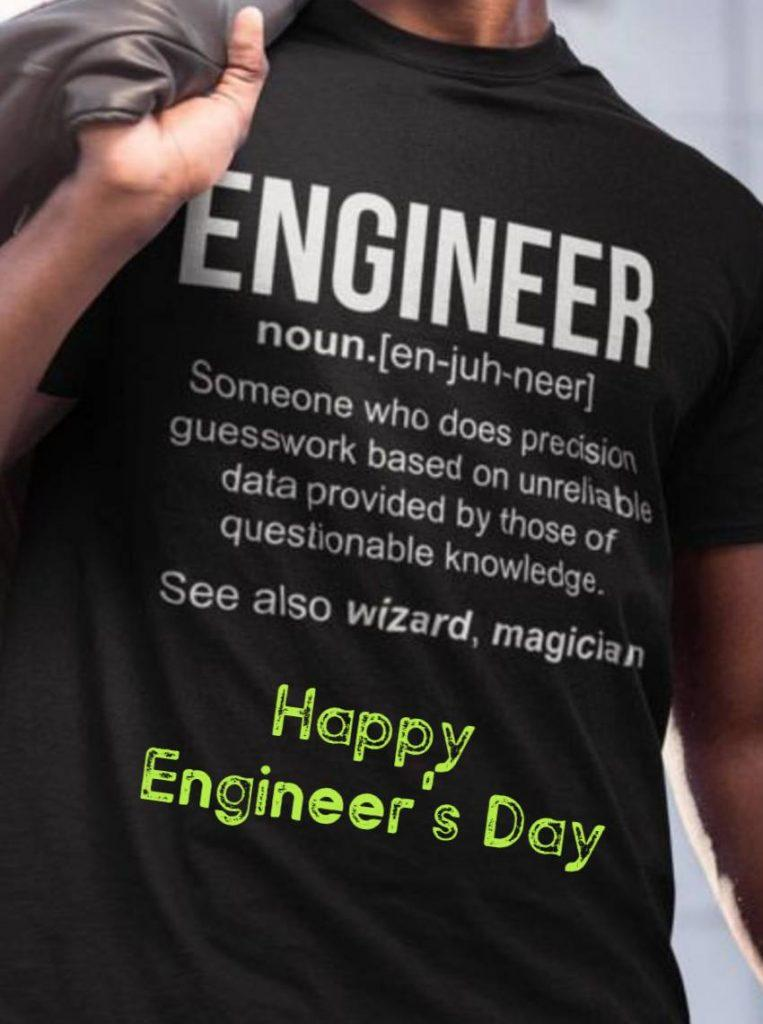 happy-engineers-day-2019