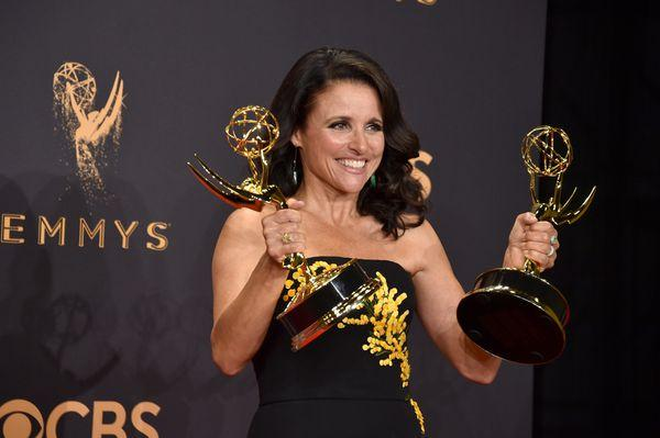 julia-louis-dreyfus-emmy-awards-host-2019