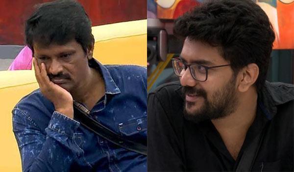 kavin-cheran-bigg-boss-tamil